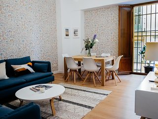 GRAN VIA Premium House (3BR 2.5BT)