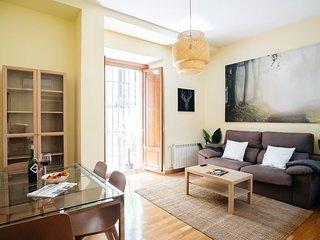 GRAN VIA Premium House II (2BR 2BT)