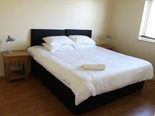 VII - Apartment 22