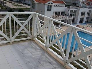 Lautan Apartment, Peniche, Leiria