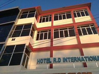 Hotel R.D International