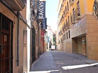 Piso Casco Histórico Alicante