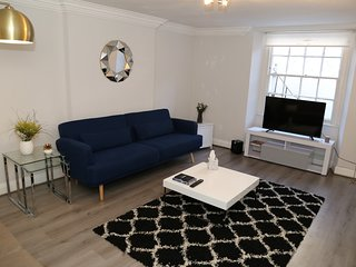 Great Apartment in Baker street 2beds 2 bath