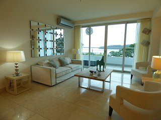Single Bedroom Apartment in Beachfront Resort *SPECIAL RENTAL DEAL*