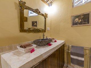 1 Bedroom - Villa Matahari