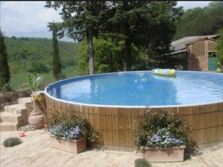 2 BR PRIVATE GUESTHOUSE- BEACHES 19 M- JACUZZI, OUTDOOR SHOWER