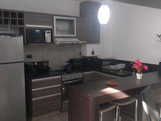 Argentina holiday rentals in Central Argentina, Villa Carlos Paz