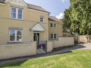 6 The Chipping, Wotton-Under-Edge