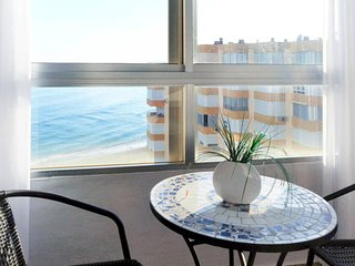 3 bedroom Apartment with Air Con and WiFi - 5810681