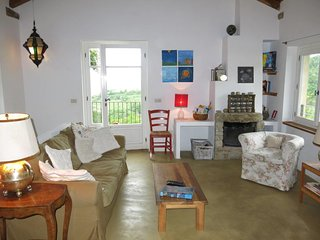 Holiday Home with Pool and Free WiFi - 5656453