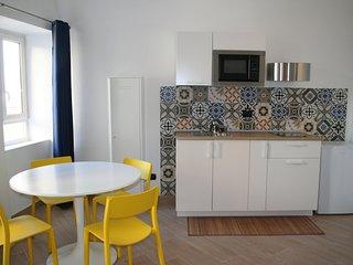 Casa Mili by Wonderful Italy