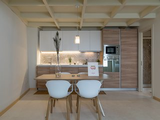 LocoChic apartment by Wonderful Italy