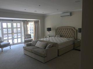 Villa a louer pour vacances en famille ou avec des copains