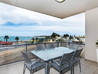 406 The Frontage Victor Harbor