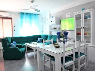 Apartamento TREEHOUSE Cordoba Capital Wifi Free