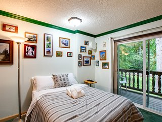 64sll - Economical - Sleeps 2 - Pets Ok