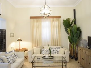 Casa Armada | Boutique House In Chania Old Town