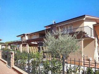App. zona Palme o Modena (CAS131)