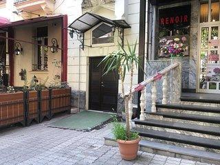 Renoir Duplex