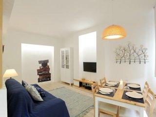 Maika Apartment, Ericeira, Mafra !New!