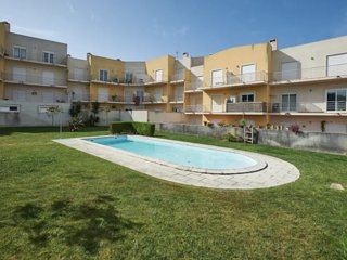 Kahau Apartment, Ericeira, Mafra !New!