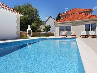 Villa Zupa
