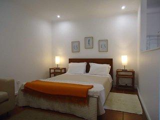 Quinta da Vila  Studio1