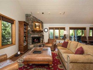 Teton Pines 3489 #24