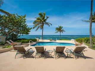 Gypsy by Grand Cayman Villas and Condos
