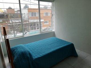 Private room in house at Satelite zone