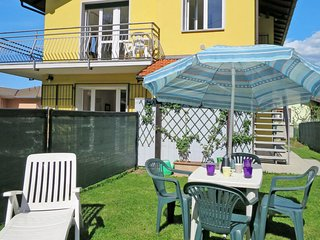 Casa Fioletti (PVA102)