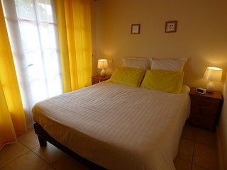 Escale Vendéenne - Gite 6 à 8 personnes + 2 chambres d'hôtes