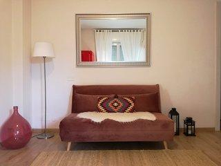 Gigio's Home - Appartamento in Città Studi