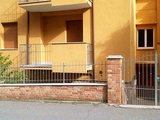 appartamento ' la crocetta '