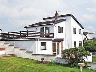 Carnedd - Trearddur Bay Home with a View
