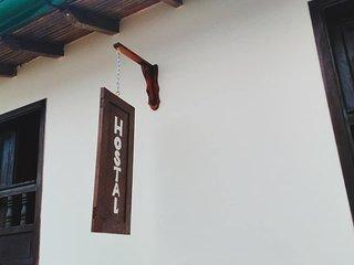 Casa de la Nona
