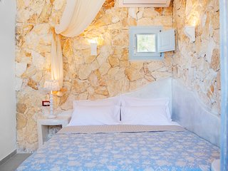 Starlight Luxury Sea Side Villa