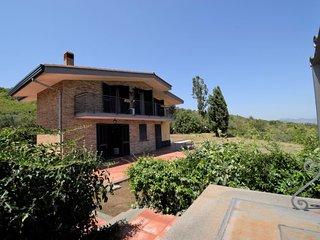 3 bedroom Villa with Air Con and WiFi - 5056768