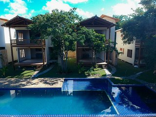 Reserva Taipu - Residencial & Stay In