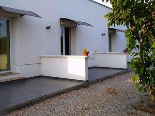 A Casa da Francesco