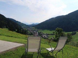 Bergblick (WIL110)