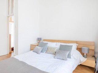 Comfortable flat in Camden