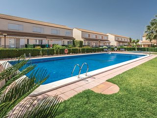 Stunning home in Oropesa del Mar w/ Outdoor swimming pool, Outdoor swimming pool