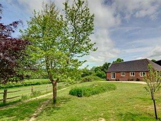 Luffs Farm