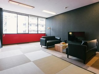 Japango Guesthouse ( Gion branch  No.5)