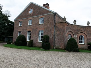 Luxury Wing in Country house - SUMMER OFFER