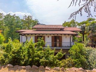 Villa Terry