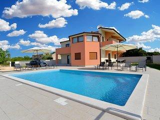 Villa Giorgia Peric