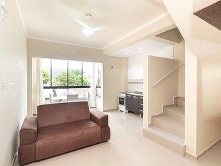 Aluguel de Apartamento Duplex 16 para 4 pessoas em Bombas 303 - Duplex 16 - Évor