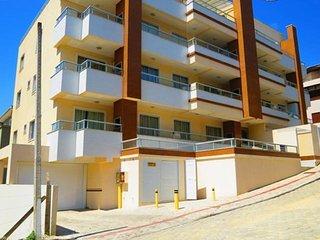Cód 303A Residencial Praia Di Capri para 05 pessoas 303A